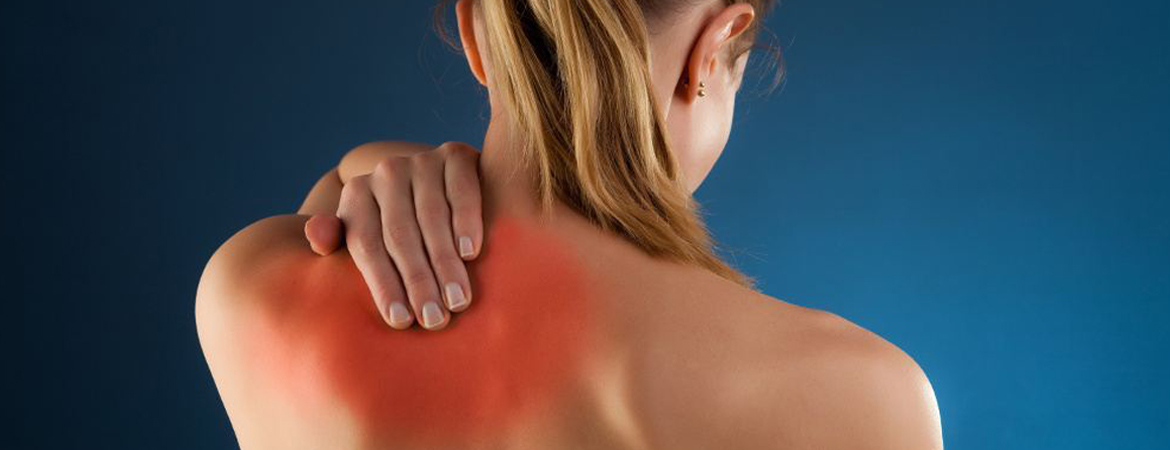 therastrap shoulder stretcher relieves your burning achy shoulder pain